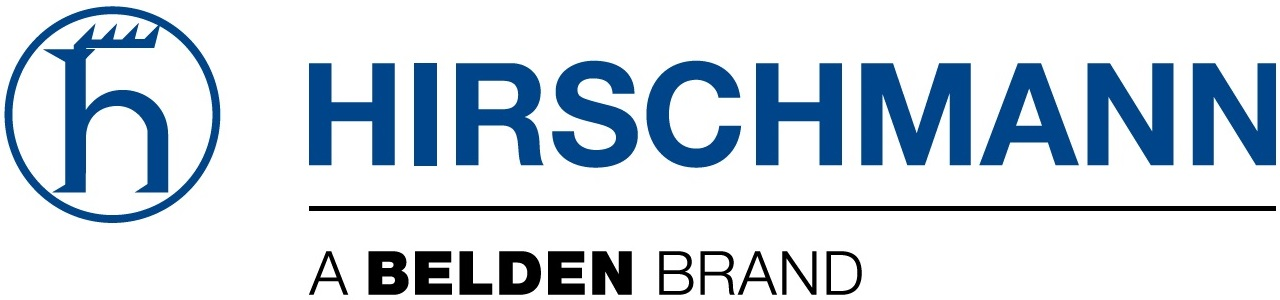 Hirschmann Switch Distributor: Industrial Ethernet RS20, RS40
