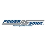 Power-Sonic Battery