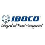 Iboco