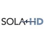 Sola Heavy-Duty