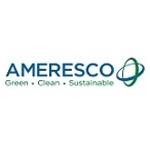 Ameresco Solar
