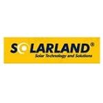 Solarland Solar
