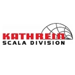 Kathrein Scala