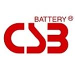 CSB Battery