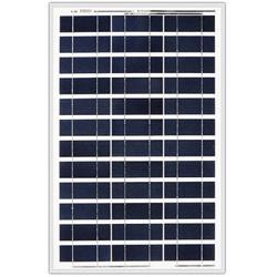 ameresco 60j solar module 12v 60w. Black Bedroom Furniture Sets. Home Design Ideas