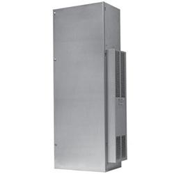 ge 6000 btu air conditioner manual