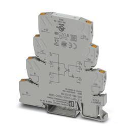 2900391 phoenix contact plc schneider electric solid. Black Bedroom Furniture Sets. Home Design Ideas