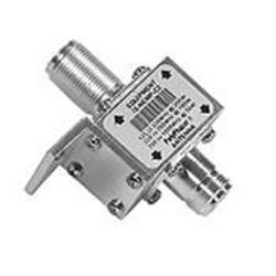 Polyphaser IS-B50LN-C2 Coax Lightning Protector 125 MHz-1 GHz