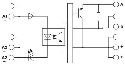 2902970 phoenix contact plc schneider electric solid. Black Bedroom Furniture Sets. Home Design Ideas