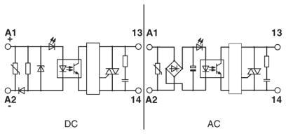 2948801 phoenix contact power schneider electric solid. Black Bedroom Furniture Sets. Home Design Ideas
