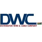 Distributor Wire & Cable