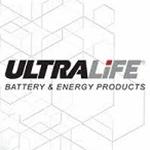 Ultralife Battery & Energy