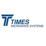 Times Microwave
