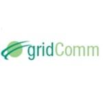 GridComm