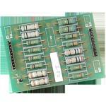 ACI 102895 RN (0-135) Sensor