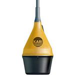 APG KA-M2H Level Float Switch