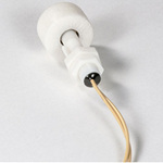 APG LFE-12P-0A Miniature Liquid Level Sensor Float Switch