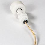 APG LFE-12P-0B Miniature Liquid Level Sensor Float Switch