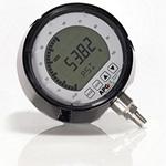 APG PG10-1000-PSIS-F0-L0-C0-P0-N0 Digital Pressure Gauge
