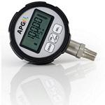 APG PG7-15-PSIG-F0-L0-P0 Digital Pressure Gauge
