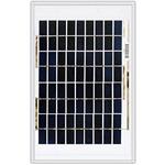 Ameresco 10J Solar Module 12V 10W