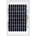 Ameresco 10M Solar Module 12V 10W