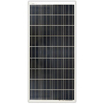 Ameresco 120J Solar Module 12V 120W