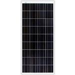 Ameresco 140J Solar Module 12V 140W