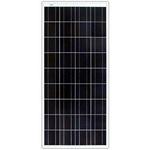 Ameresco 150J Solar Module 12V 150W