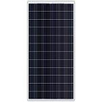 Ameresco 200J Solar Module 24V 200W