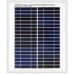 Ameresco 20J Solar Module 12V 20W