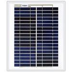 Ameresco 20M Solar Module 12V 20W