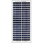 Ameresco 30J Solar Module 12V 30W
