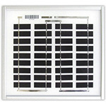Ameresco 405M Solar Module 12V 5W