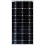 Ameresco 4190J Solar Module 24V 190W