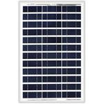 Ameresco 50J Solar Module 12V 50W