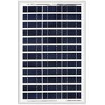 Ameresco 60J Solar Module 12V 60W