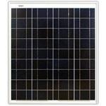 Ameresco 65J Solar Module 12V 65W
