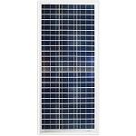 Ameresco 80J-B Solar Module 24V 80W