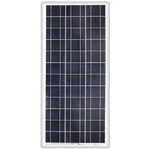 Ameresco 90J Solar Module 12V 90W