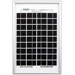 Ameresco SX410M Solar Module 12V 10W