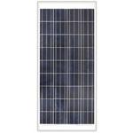 Ameresco VLS-125W-24V Solar Module 24V 125W