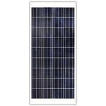 Ameresco VLS-125W Solar Module 12V 125W
