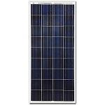Ameresco VLS-140T Solar Module 12V 140W