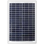 Ameresco VLS-20W Solar Module 12V 20W