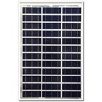 Ameresco VLS-50T Solar Module 12V 50W