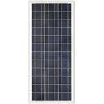 Ameresco VLS-50W-24V Solar Module 24V 50W