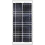 Ameresco VLS-50W Solar Module 12V 50W