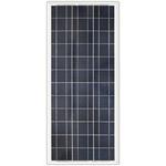 Ameresco VLS-85W-24V Solar Module 24V 85W