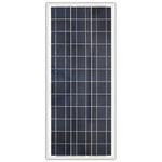 Ameresco VLS-85W Solar Module 12V 85W